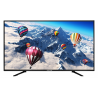"Refurbished Sceptre 55"" Class 4K (2160P) LED TV (U550CV-U)"