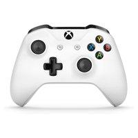 Microsoft Xbox One Wireless Controller, White
