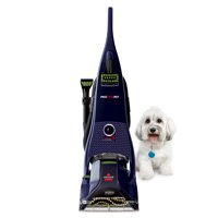 Deals on BISSELL ProHeat Pet Advanced Full-Size Carpet Cleaner