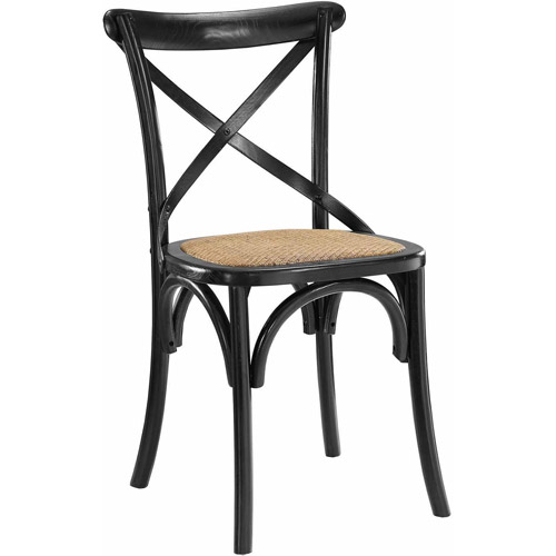 dining chairs - walmart