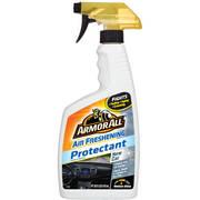 Armor All Air Freshening Protectant, New Car Scent, 16 fluid ounces