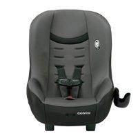 Cosco Scenera® Next DLX Convertible Car Seat, Moon Mist