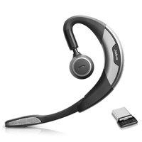Jabra Motion UC Headset