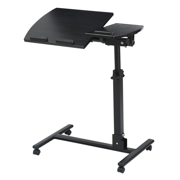 ba74d800994a Rolling Laptop Desks