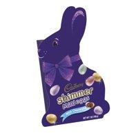 Cadbury, Easter Shimmer Mini Eggs Milk Chocolate Bunny Box, 7 Oz