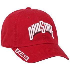 f0acaa2df17 Ohio State Buckeyes Team Shop - Walmart.com