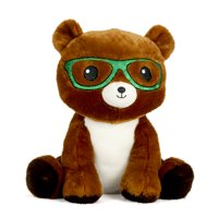 "Holiday Time 26"" Classic and Fun Plush Bear"