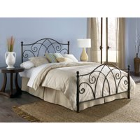 Engineered Adjustable Bed Frame 856 with Fixed Brackets and (6) Glide Legs, Twin XL - King