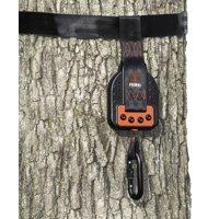 Primal Treestands The Descender Device