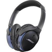 Bose SoundLink AE II Wireless Headphones