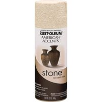 Rust-Oleum American Accents Stone Spray