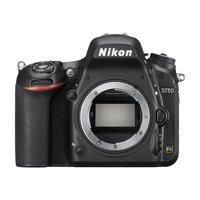 Nikon Black D750 FX-format Digital SLR Camera with 24.3 Megapixels (Body Only)