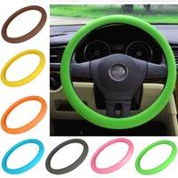 Steering Wheel Covers Walmartcom
