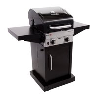 Char-Broil Performance Infrared 300 2B Cabinet