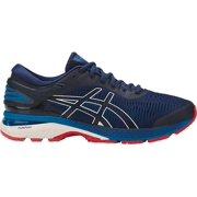 b51c28198578 ASICS Gel-Kayano 25 Men s Running Shoe