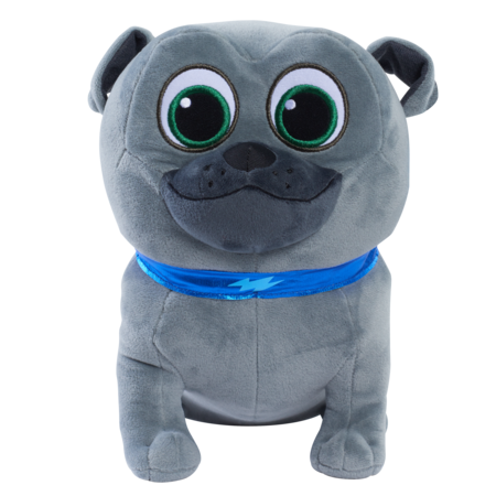 Puppy Dog Pals Medium Plush - Bingo