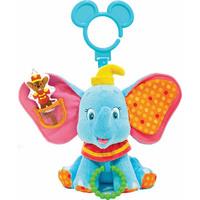 Disney Baby Dumbo Activity Toy