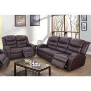Marvelous Sofa Recliner Sets Pabps2019 Chair Design Images Pabps2019Com