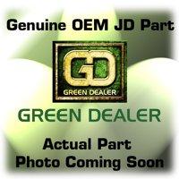 John Deere Weather Enclosure LP41114