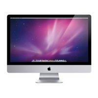 "Refurbished Apple iMac 20"" All In One PC Intel Core 2 Duo 2.26GHz 1GB 160GB - MC015LL/B"