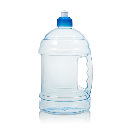 - Arrow H2O On the Go Bottle