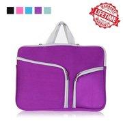 00d3bc010e01 Purple Laptop Bags