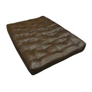 Memory Foam Futon Mattresses