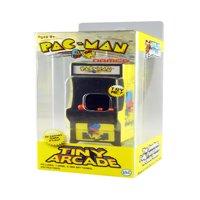 Tiny Arcade Pac-Man