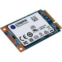 Kingston UV500 480GB mSATA Solid State Drive SUV500MS/480G