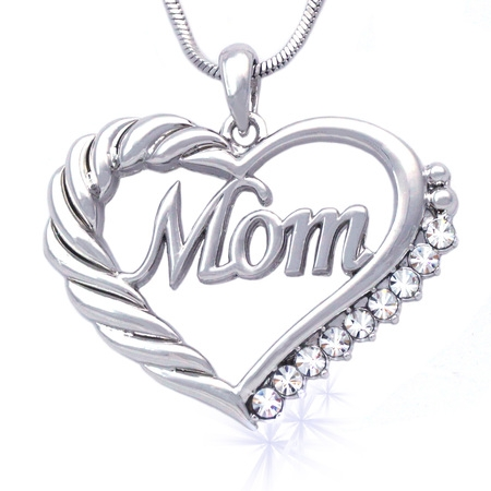 cocojewelry Mother