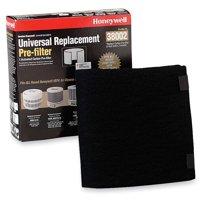 Honeywell, HWLHRFAP1, Universal HEPA Replacement Filter, 1