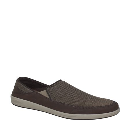 George Men's Mesh Casual Shoe