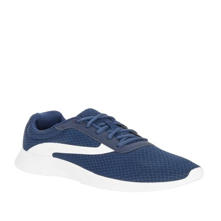 - Athletic Works Men's Basic Athletic Shoe