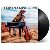 Piano Guys (Vinyl)