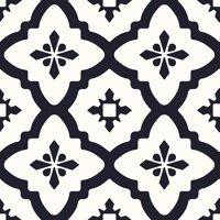 FloorPops Comet Peel & Stick Floor Tiles 10 Tiles/10 sq. ft.