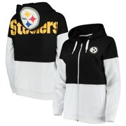 more photos 546a2 4eba5 Women's Pittsburgh Steelers Merchandise