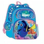 e07c49e2b87 Backpack - Disney - Finding Dory 3D Pop-up Embossed 16