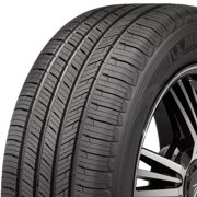 Michelin Defender Highway Tire 215/70R15 98T