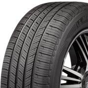 Michelin Defender Highway Tire 215/60R16 95T