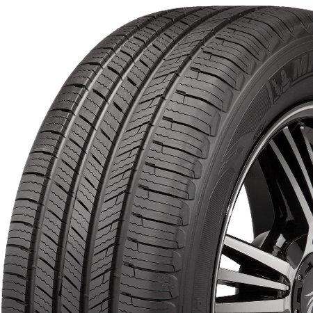 Michelin Defender Highway Tire 205 55R16 91H