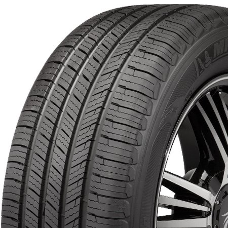 Michelin Defender Highway Tire 225 60r16 98t Walmart Com