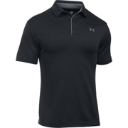 f083f984 under armour 1290140 men's ua tech loose-fit golf polo shirt size s-3xl.  Price