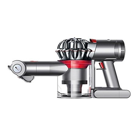 Dyson V7 Trigger Cordless Handheld Vacuum,