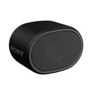 SONY SRS-XB01/BLK Portable Wireless Speaker