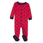 5c0ec47ea Baby Girl Pajamas