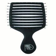 Wet Brush Pro EPIC Quick Dry Brush