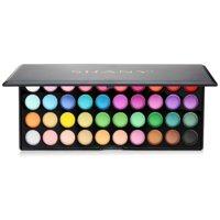 SHANY Boutique 40 color palette
