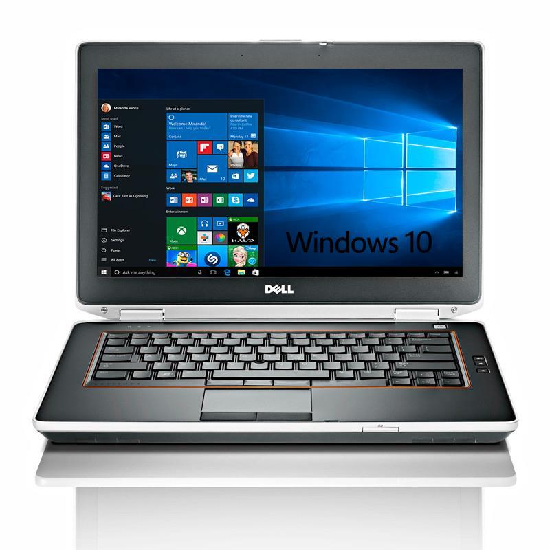 Dell Latitude E6420 Notebook Logitech Bluetooth Mouse Treiber Windows 10