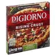 Nestle DiGiorno  Pizza, 31.5 oz