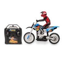 Adventure Force Radio Control Motocross Bike